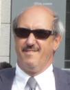 Marco Dalla Rosa